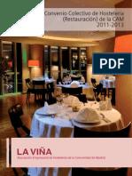 ConvenioColectivo2011-2013-diseno
