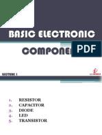 1. Basic Electronic Component.pptx