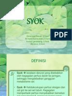 143577489-syok