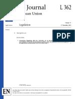 OJ-L-2014-362-FULL-EN-TXT
