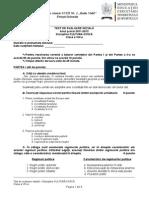 subiecte_evaluare_initialacultura_civica_a_viiia.doc