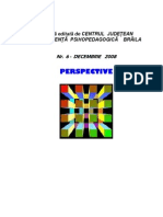 Perspective_Nr6.pdf