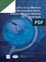 tendin355e-351i-politici-ale-migra.pdf