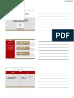 2 FMV PPP Mod II Notificacoes