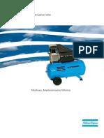 automan_es.pdf