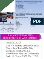 Ghana+Potential+Partner+Company+Profiles