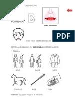 pronuncio B.pdf