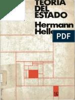 Heller Hermann_Teoria del estado_p141_298.pdf