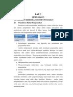 Bab 8 Penaksiran Risiko dan Desain Pengujian.docx
