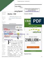 Trachtenberg Speed Maths - Pdf _ Gr8AmbitionZ.pdf