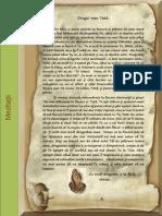 PAGINA4-scrisoare.pdf