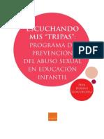 escuchando_mis_tripas_Pepa_Horno.pdf