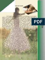 PAGINA5-jurnal.pdf