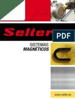 Catalog_selter_ Electroiman_2012.pdf