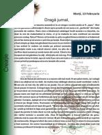 PAGINA6 -jurnal.pdf