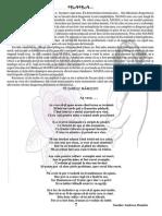 PAGINA7-mama.pdf