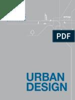 urbanDesign_lab23