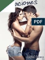 Vacaciones (Spanish Edition) - Lulu Sanz.pdf