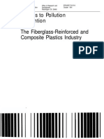 Guides to Pollution prevention The Fiberglass-Reinforced andComposite Plastics Industry.pdf