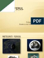 ferul_1