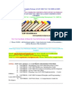 21sapcrm7-141130131156-conversion-gate01.pdf