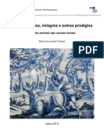 Encantamentos, milagres e outros prodígios.pdf