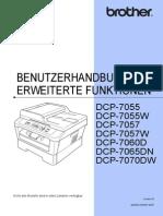 03 Erweiterte Funktionen Cv Dcp7060d Ger Ausr b