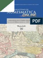 BdNonline Materiali 16 2014