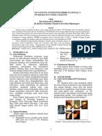 www.elektro.undip.ac.id_el_kpta_wp-content_uploads_2012_05_L2F005531_MKP.pdf