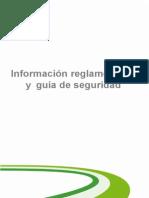 Acer Regulatory Information and Safety Guide_ES_v31