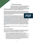 CCSSO Proposal for ESEA Reauthorization