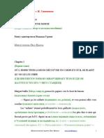 Французский язык с Ж. Сименоном Georges Simenon