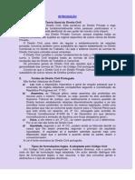 Cópia de DPSJ 1-Introducao [1]