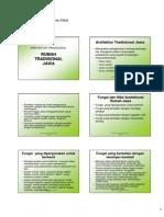 perkmb-int-tradisional-jawa-b.pdf