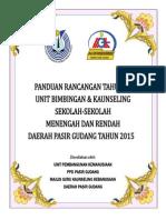 2014-11-23_PANDUAN TAKWIM, PPELAN TINDAKAN DAN PELAN OPERASI 2015 (UBK).pdf