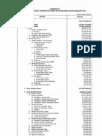 Lampiran_7.pdf