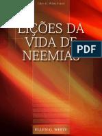 Lições da Vida de Neemias.pdf