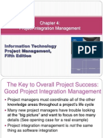 Schwalbe-04IntegrationManagement.ppt