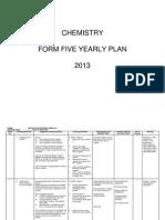 RPT CHEMISTRY F5 2013.pdf