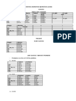 110983515-Kratka-gramatika-njemačkog-jezika.pdf