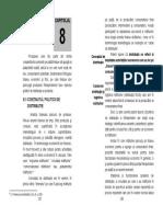 MK_Capitolul_8_Politica de distributie.pdf