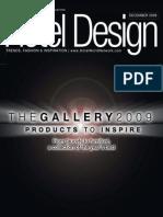 Hotel Design.2009.12