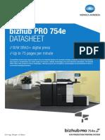 bizhub_PRO_754e_datasheet.pdf