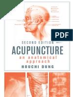 Anatomy 12th pdf lasts edition