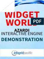 igp-widget-world-v2.epub