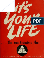 (1956) It's Your Life