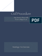 DLSU CivPro2015 Meeting1 Updated