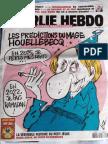 Charlie Hebdo N°1177 PDF (Parution, le jour de l'attentat).By.Hadopix.pdf