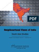 Neighbourhood Views of India Online