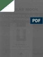 douglas-mock-experimente-clasice-in-psihologie-2009.pdf
